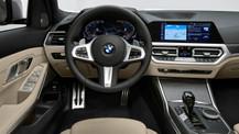 İşte 2020 BMW 3 Serisi Ekim ayı güncel fiyatları!