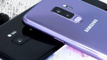 Samsung uygun fiyatlı M02 ve A02 ile rakiplerine meydan okuyor!