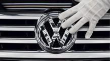 Bomba iddia: Volkswagen Türkiye'ye yeni yatırım yapabilir!