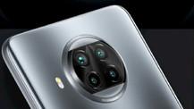 XiaomiRedmi Note 10 Pro 108 MP kamera ve çılgın özelliklerle geliyor!