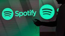 RTÜK'ten Spotify'a ikinci uyarı!