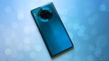 Huawei Mate 40 fotoğraf performansıyla dudak ısırtıyor!
