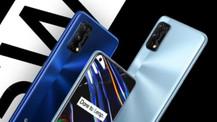 Şimdi Xiaomi düşünsün realme 7 Pro satışta!