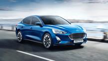 2020 model Ford Focus fiyatları zamnlandı! işte yeni fiyatlar;