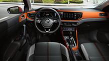 2020 Volkswagen Polo yeni fiyat listesi açıklandı. Bu nasıl bir artış!
