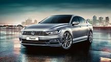 2020 Volkswagen Passat yeni fiyat listesi açıklandı! - Ekim