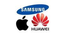 Akıllı telefon satışlarında lider marka belli oldu!