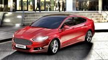 2020 model Ford Mondeo fiyatları zamlandı! işte yeni fiyatlar;