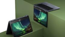 ASUS VivoBook Flip 14 özellikleri belli oldu!