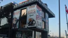İstanbul Bilişim müşterilerinin parasını böyle hortumlamış!