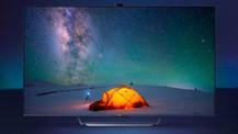 TV sektöründe ben de varım: İşte Oppo Smart TV S1