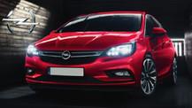 2020 model Opel Astra fiyat listesi! - Ekim 2020