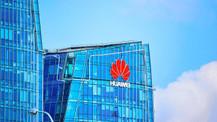 Huawei Mate 40 Pro Plus tanıtıldı! İşte detaylar!