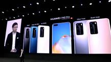 Huawei Mate 40 Pro Türkiye fiyatı ile şaşırttı