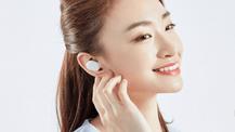 Xiaomi kablosuz kulaklık modelleri indirimde!
