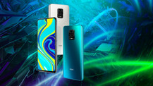 Fiyatı en çok artan Xiaomi akıllı telefon modelleri - Ekim 2020