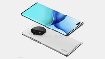 EMUI 11 alacak olan Huawei modelleri - Tam Liste