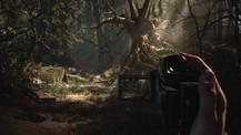 Epic Games haftaya bu iki oyunu ücretsiz verecek!