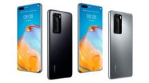 İndirime giren Huawei akıllı telefon modelleri!