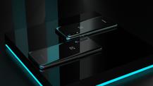 OnePlus Nord N10 5G modelini tanıttı!