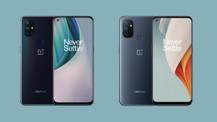 Çinli üretici Android 11 sonrası için beklenen açıklamayı yaptı