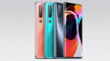 İndirime giren Xiaomi akıllı telefon modelleri!