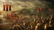 Age of Empires III Definitive Edition: Efsane geri döndü!
