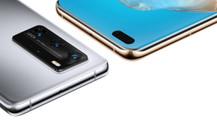 En iyi Huawei telefon modelleri – Ekim 2020