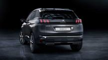 Peugeot 3008 fiyatları tavan yaptı! İşte yeni fiyat listesi