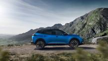 2020 Peugeot 2008 fiyatları tavan yaptı! İşte yeni fiyatlar