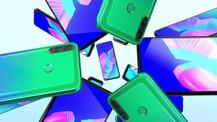 En uygun fiyatlı Huawei akıllı telefon modelleri