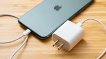 iPhone 13 için şok iddia: Şarj girişi tamamen kalkabilir!