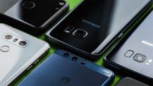 1500 - 2500 TL arası en iyi akıllı telefonlar - Kasım 2020