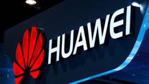 Huawei fanları bu habere üzülebilirler