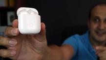Ses kalitesi fiyatına göre çok iyi: realme Buds Air Neo
