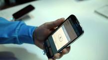 Samsung Galaxy A12 tasarımı ortaya çıktı!