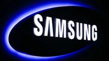 Hem ucuz hem de 7000 mAh'lık bataryası var işte Galaxy M12