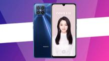 Google yok satar olsa!  Huawei Nova 8 SE tanıtıldı!