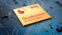 Snapdragon 875 Apple'a meydan okuyor! Akıllı ol Cupertino!