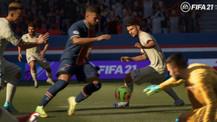 Steam'den FIFA 21'e büyük indirim sürprizi! işte fiyatı;