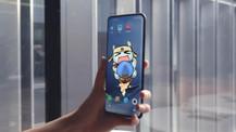 Xiaomi artık sınır tanımıyor Samsung'un sonu yakın