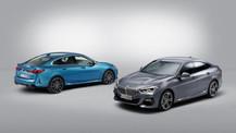 2020 BMW 2 Serisi zamlı fiyat listesi oldukça üzdü! - Kasım
