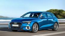 2020 Audi A3 yeni fiyatları cep yakmaya devam ediyor! - Kasım