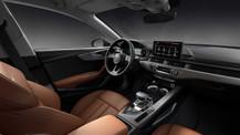 2020 Audi A5 yeni fiyatlarına Kasım zammı!