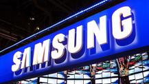 Samsung Apple'ı evinde avladı!