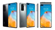 Kasım ayında indirime giren Huawei akıllı telefon modelleri