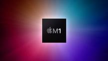 Şimdi Intel düşünsün: Apple M1 işlemcisini tanıttı!