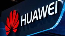 Huawei Trump'ın ardından bombayı patlattı!