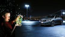 Bu zamdan sonra Egea alınmaz: 2020 Fiat Egea Sedan fiyatları coştu