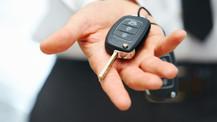 80 bin lira altına alınabilecek en iyi ikinci el otomobiller - Kasım